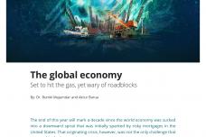 全球经济:消除泡沫,保持警惕_000001.png