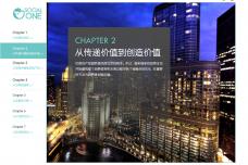 全球营销创新趋势报告_000017.png