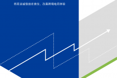 全球跨境电商营销白皮书_000001.png