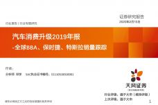 全球BBA、保时捷、特斯拉销量跟踪_000001.jpg