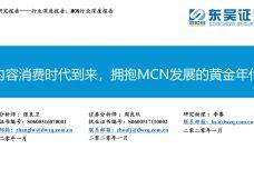 内容消费时代到来,拥抱MCN发展的黄金年代_000001.jpg