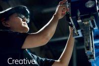 创意机器:人工智能对未来劳动力影响报告_000001.jpg