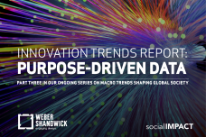 创新趋势报告:目标驱动的数据_000001.png