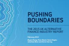 剑桥大学:2015年英国互联网金融报告_000001.png