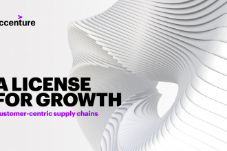 加速增长:以客户为中心的供应链报告_000001.png