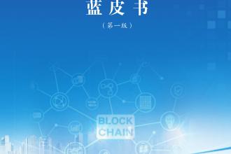 北京市政务服务领域区块链应用创新蓝皮书_000001.png