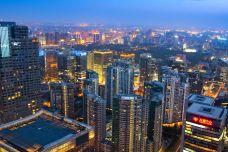 北京市.jpg