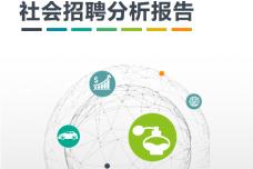 北森大数据:消费品行业社会招聘分析报告_000001.png