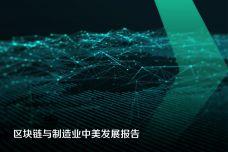 区块链与制造业中美发展报告_000001.jpg