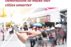 区块链:让城市变得更加智慧与创新_000001.png