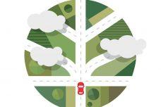 十字路口的网约车:网约车市场白皮书_000001.jpg