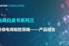 升级电商制胜策略-产品组合_000001.jpg