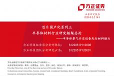 半导体材料行业研究框架总论_000001.png