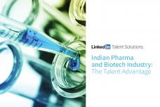 印度生物医疗人才报告_000001.png