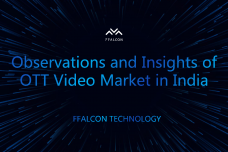 印度OTT视频市场洞察报告_000001.png