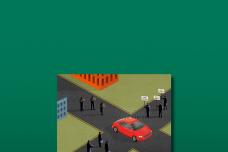 变革与监管:自动驾驶汽车的成败关键_000001.png
