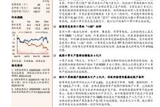口罩全产业链原材料深度解析_page_01.png