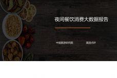 夜间餐饮大数据报告_000001.jpg