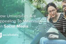 大学如何吸引社交媒体上的千禧一代_000001.png