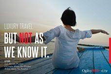 奥美:亚洲奢侈旅游行业趋势报告_000001.jpg