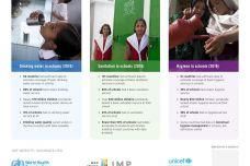 学校饮用水、如厕卫生和个人卫生:2018年全球基线报告_000084.jpg