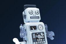 开启全速数字化营销打造银行新的增长工厂_000001.jpg