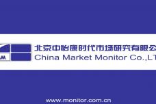 彩电市场618促销总结-CMM_000001.png