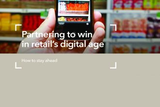 待编译-2018-Partnering-to-win-Google-retail-0.jpg