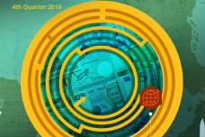 德勤2016年Q4全球经济展望_000001.png