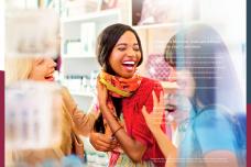 忠诚计划分歧:零售商和消费者的视角_000012.png