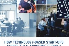 技术型初创企业如何支持美国经济增长_000001.png