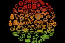 技术推动颠覆市场:汽车行业中的区块链_000001.jpg