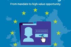 抓住欧盟《通用数据保护条例》GDPR带来的先机_000001.jpg