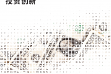 投资创新报告_000001.png