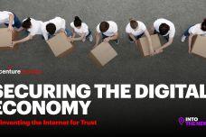 护航数字经济:重塑互联网信任_000001.jpg