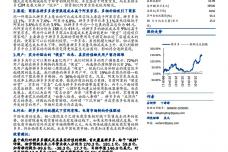 拼多多:或火不过三年-国盛证券_page_01.png