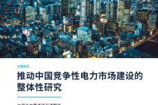 推动中国竞争性电力市场建设的整体性研究报告_000001.jpg