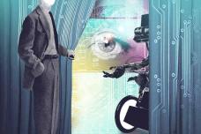 揭秘人工智能-商业领袖需要了解的认知技术_000001.png