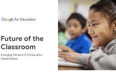 教室的未来:K-12教育的新趋势报告_000001.jpg