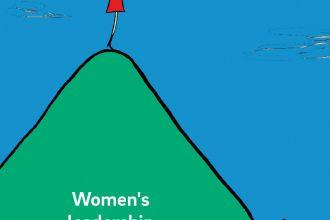 数字化时代的女性领导力_000001.jpg