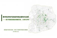 数字经济时代的城市商业重构与治理报告_page_01.png