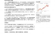 数字经济系列深度之-数字重组产业谁是未来王者?_000001.png