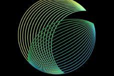 数据资产化之路——数据资产的估值与行业实践_000001.jpg