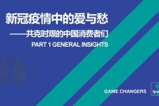 新冠疫情中爱与愁:共克时艰的中国消费者们_000001.jpg