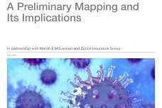 新冠病毒风险展望:初步分析及其影响_000001.jpg