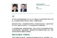 新型冠状病毒疫情爆发对中国房地产市场的影响_000001.jpg