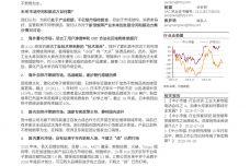 新型烟草行业深度报告:如何看待当前新型烟草产业投资机会_000001.jpg