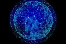 新零售趋势下零售企业网络规划的挑战_000001.jpg