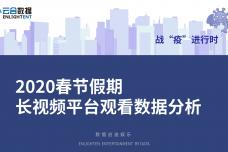 春节假期长视频平台观看数据分析_page_01.png