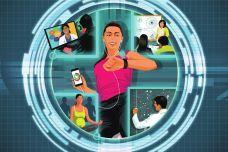 智慧健康与未来医疗_000001.jpg